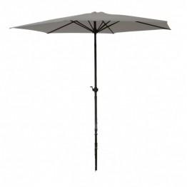 SUNSET Umbrela cadru de otel