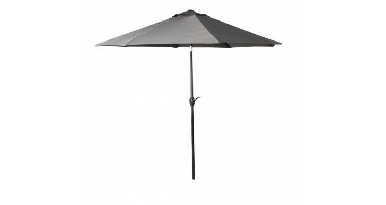 SHADOW Umbrela cadru de otel