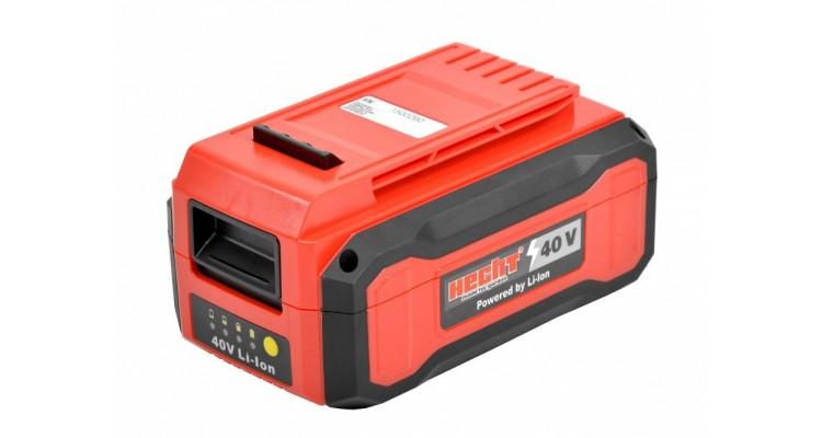 Baterie pentru HECHT 9040, HECHT 1040, HECHT 9040, HECHT 9440