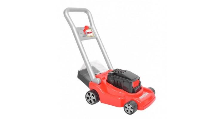 Masina tuns gazon cu sunet pentru copii imagine 2021 kivi.ro