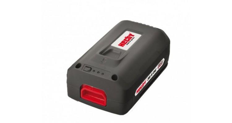 Baterie pentru 936 imagine 2021 kivi.ro