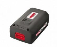 Baterie pentru 936