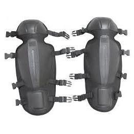 Huse de protectie profesionale pentru gambe si genunchi