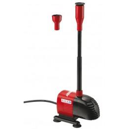 Pompa electrica pentru gradina