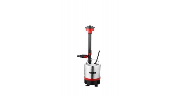 Pompa electrica 50 W