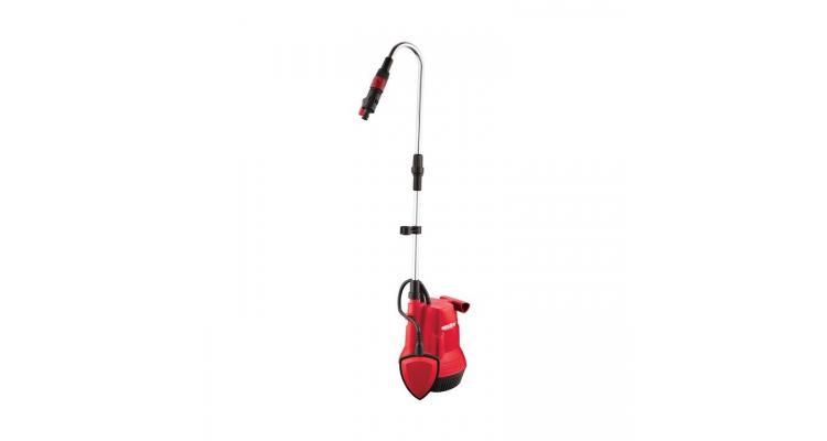 Pompa electrica 350 W