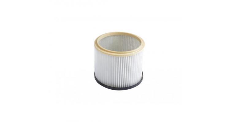 Filtru pentru aspirator 8314 si 8314 Z
