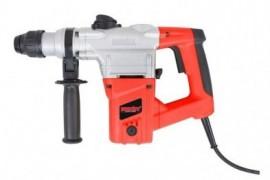 Ciocan Rotopercutor SDS-Plus 1050 W