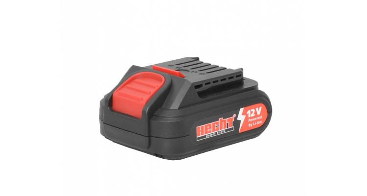Baterie pentru masina de gaurit 1215