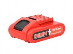 Baterie pentru masina de gaurit 1223