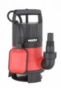 Pompa submersibila de apa, 400W