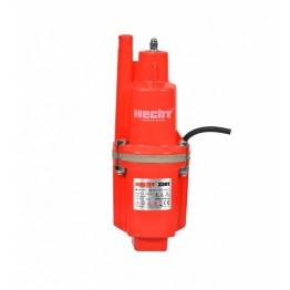 Pompa submersibila de apa, 300W