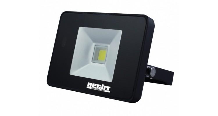 Lumina LED cu telecomanda si senzor de miscare, 10W imagine 2021 kivi.ro