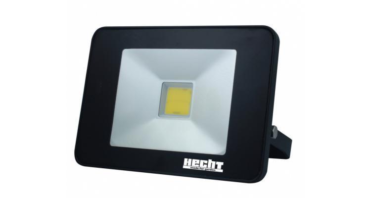 Lumina LED cu telecomanda si senzor de miscare, 20W imagine 2021 kivi.ro