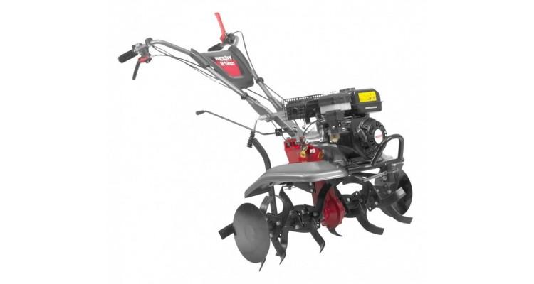 Motocultor, latime de lucru 110 cm imagine 2021 kivi.ro