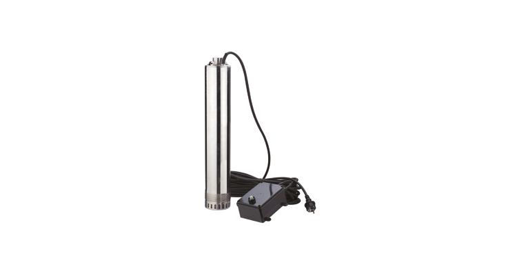Pompa submersibila 1000 W