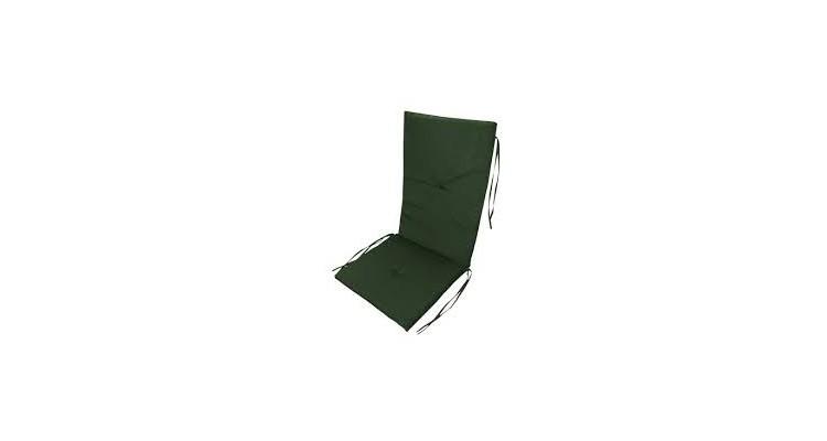 Protectie pentru scaun imagine 2021 kivi.ro