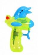Pistol cu apa, 14 cm