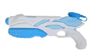 Pistol cu apa, 29 cm