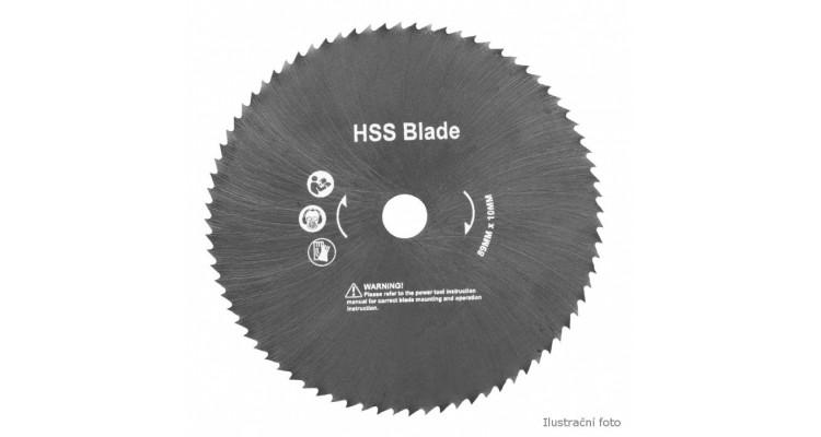 Disc pentru taierea aluminiu poza kivi.ro
