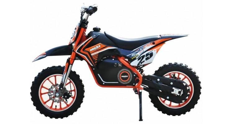 Foto Motocicleta Acumulator Copii
