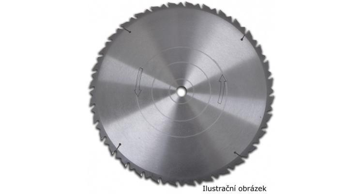Disc de taiere pentru 814 si 818, 210 mm, 48 de dint poza kivi.ro