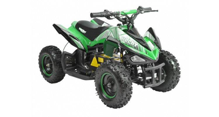 ATV pentru copii cu acumulator imagine 2021 kivi.ro
