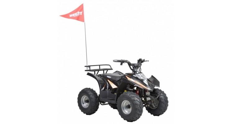 ATV cu acumulator pentru copii imagine 2021 kivi.ro