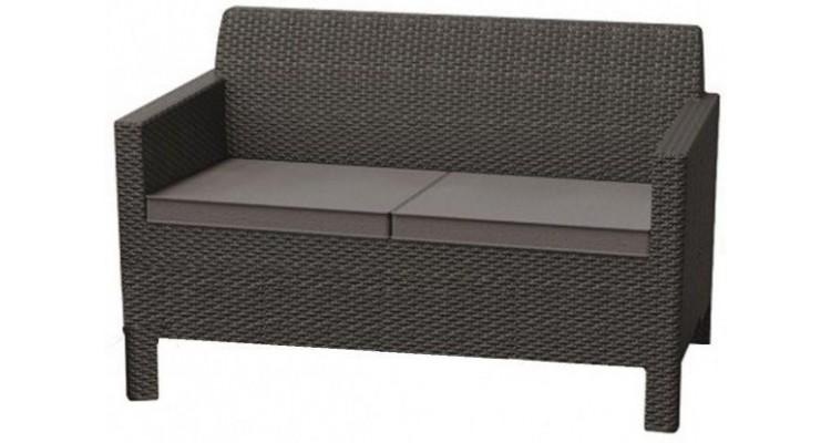 Canapea pentru exterior Orlando Keter
