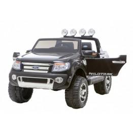 FORD RANGER- BLACK Masina pentru copii