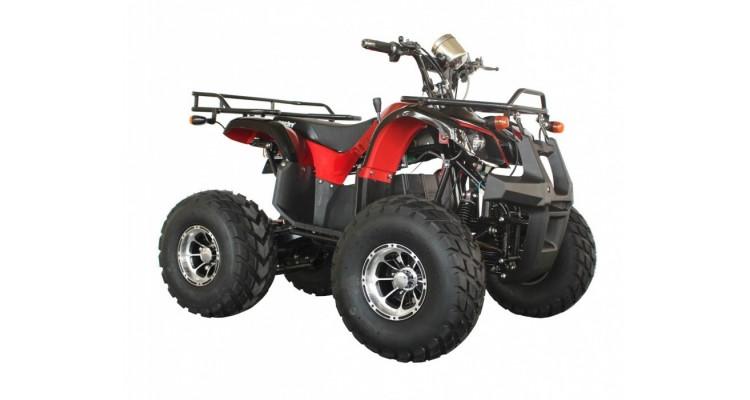 ATV cu acumulator pentru copii poza kivi.ro