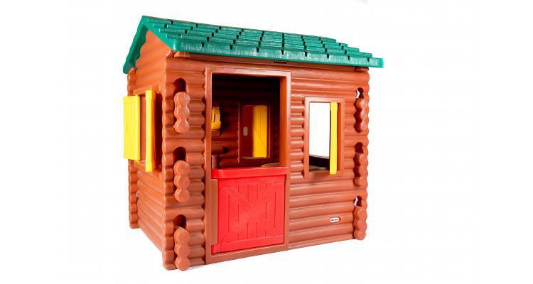 Casuta Copii Cabana - 4203
