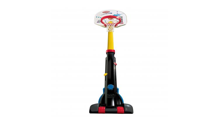 Cos Basket Poza