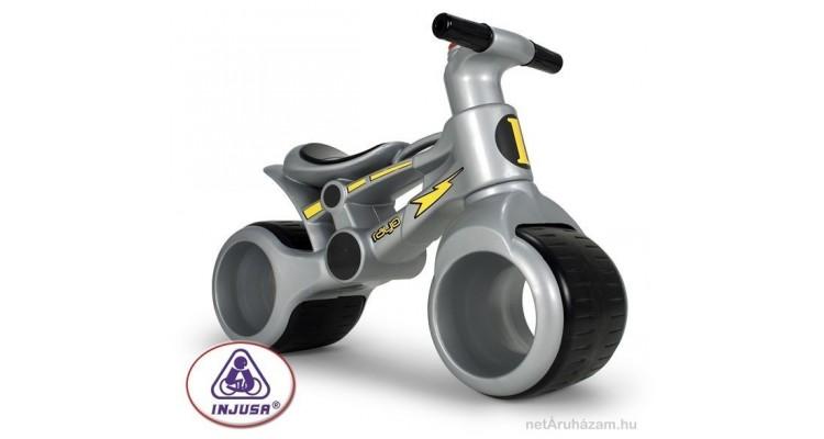 Bicicleta fara pedale Rayo Injusa poza kivi.ro