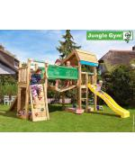 Jungle Gym Home-Bridge Modul