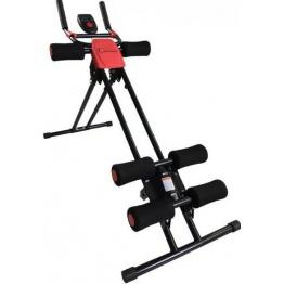 Aparat Fitness Ab Generator Fittronic AB101