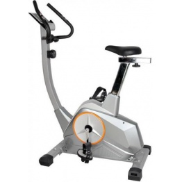 Bicicleta magnetica FitTronic 601B
