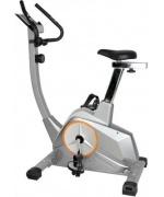 Bicicleta magnetica FitTronic 601B