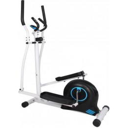 Bicicleta eliptica magnetica FitTronic 505E