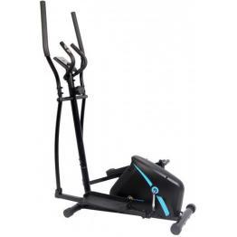 Bicicleta magnetica eliptica Fittronic 510E