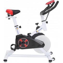 Bicicleta inddor cycling FitTronic SB100