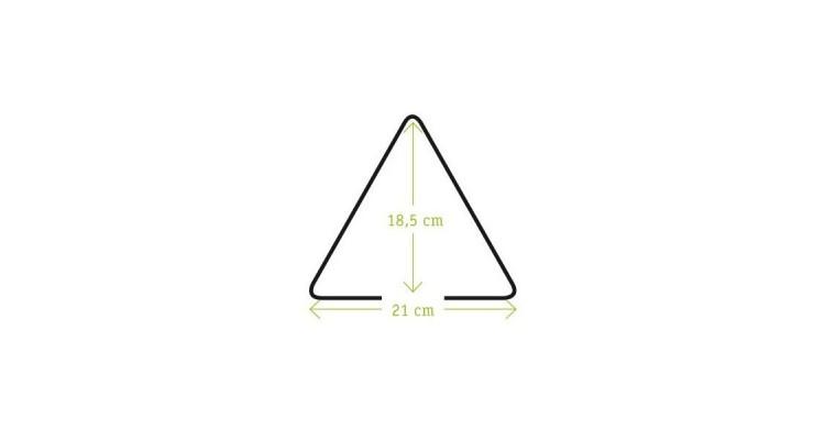 Set 24 semne de circulatie A+B imagine 2021 kivi.ro