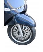 Scuter electric CITIS 3000W,albastru