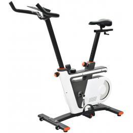 Bicicleta de fitness magnetica cu masurare puls