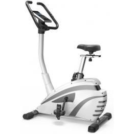 Bicicleta ergometrica FitTronic 1200B