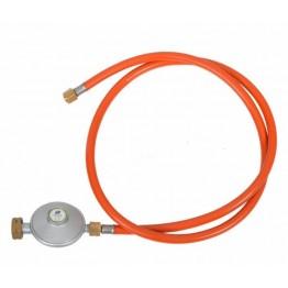 Regulator de gaz cu furtun pentru suflanta cu aer cald 3015