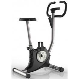 Bicicleta mecanica FitTronic 110B Black