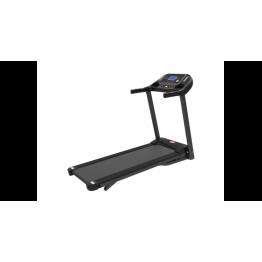 Banda de alergat electrica  BodyFit Z5000