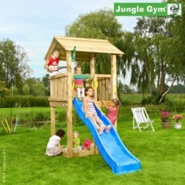 Spatiu de joaca Casa - Jungle Gym