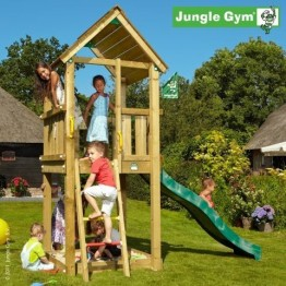 Spatiu de joaca Club - Jungle Gym